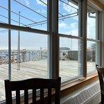 Waterfront의 사진