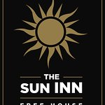 The Sun Inn, Winforton. Family Friendly Public House. Real Ales Available. Homemade Meals