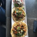 Hatch Taqueria & Tequilas ภาพถ่าย