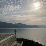 米拉梅爾大酒店張圖片