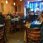 Foto van Jambo Cafe