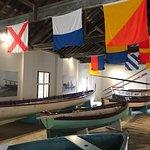 Photo of National Museum of Bermuda