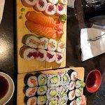 Photo of Oi Sushi