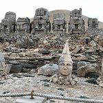 Photo of Nemrut Dagi National Park