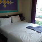 사와스디 호텔 앳 수쿰빗 소이 8 사진