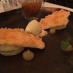 Photo of Brasserie First