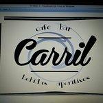 Bar Carril
