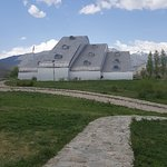 Baksi Museum Photo