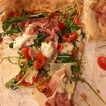 صورة فوتوغرافية لـ Pizza Circus