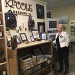 Foto di Troutdale General Store