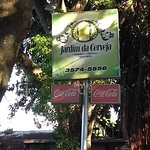 Zdjęcie Jardim da Cerveja