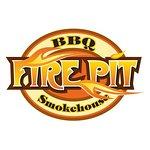 FirePit BBQ Smokehouse