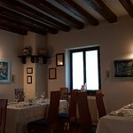 Photo of Ristorante Al Castello