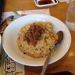 Foto de Ringer Hut Yamaguchi Ube