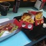 Photo of Burger Tiger