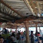 Playas Caleta y Caletilla의 사진