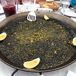 Les Dos Llunes Restaurant ภาพถ่าย