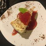 Photo de The Girl`s Restaurant