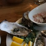 Photo of Crannog Seafood Restaurant