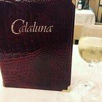 Foto di Calaluna
