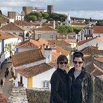 Foto de Tours by Jorge - Day Tours