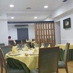 Photo of Restaurante Luis