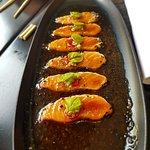 Osaka Sushi Loungeの写真