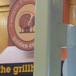 Golden Corral