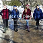Large selection od Classic Buffalo Check Plaid Wear for all ages.