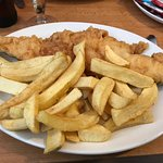 Photo of Papas Fish and Chips Restaurant