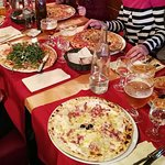 Photo de Restaurant L'Arbina