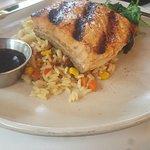 Foto de Cappy's Restaurant