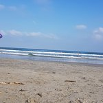 Foto de Praia Itamambuca