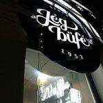 Jegbufe의 사진