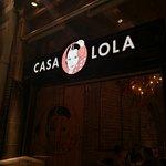 Foto de Casa Lola Argenteria