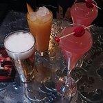Photo of The Crazy Bear Beaconsfield - English Restaurant