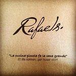 Photo de Rafaels