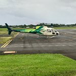 Photo of Safari Helicopters