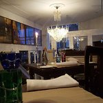 Photo of L'Enoteca di Mr. Brunello Restaurant & Wine Shop