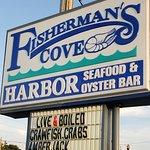 Billede af Harbor Seafood & Oyster Bar