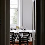 The Faraday private Function Room - perfect for ups 20 guests