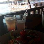 Foto de Cafe Raices Bebidas y Fondu