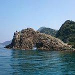 Bild från Omijima