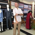 Photo of Rin My Fashion Tailors