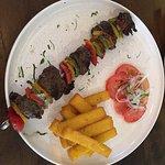 Foto de Boca Restaurant