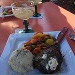 Parrot Key Caribbean Grill Photo