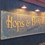 Hops & Barleys Picture