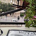 Foto di Royal Art Cafe