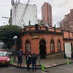 Foto van La Jugueteria Macarena