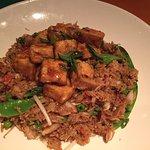Big Bowl Chinese and Thai